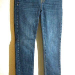 Aeropostale skinny jeans size 4s